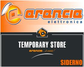 Arancia Elettronica